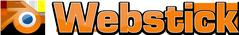 websitelatenmaken-logo