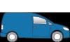 icon-Bestelauto(hover)