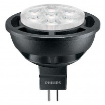 philips-ledspot-lv-mr16-6_5-35w-(master)_ledlv6_5-35-20