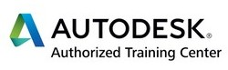 Autodesk-ATC-logo-3