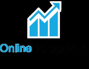 new_white_logo