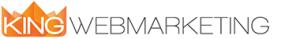 Logo_King_Website