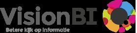 VisionBI