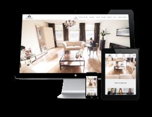 offerte website