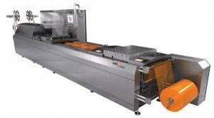 roll laminators