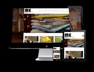 Vrijdag Online website
