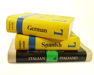 translationkings