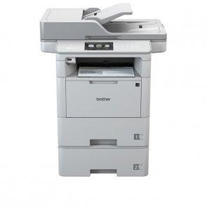 Printer-kopen