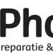 logo myphone arnhem